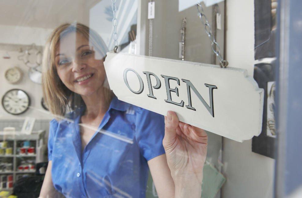 Abrir o próprio negócio em Salvador, uma aposta ousada que exige cuidados para dar certo