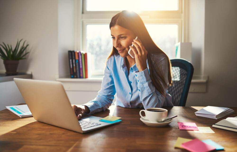 Conheça a importância e benefícios de um Certificado Digital